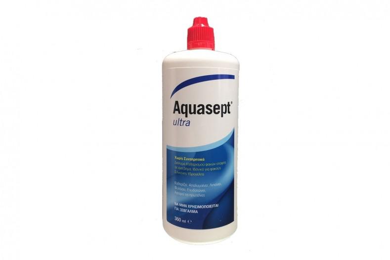 Aquasept