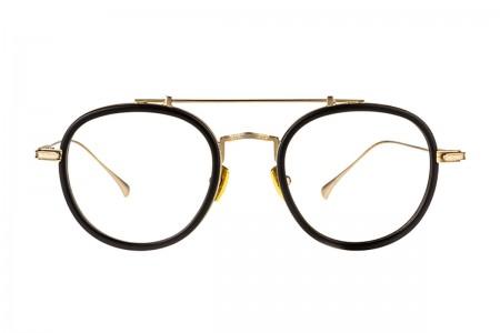 3b58a51895 Αντρικά Γυαλιά Οράσεως