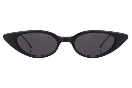 957ddda1ad Αντρικά   Γυναικεία Γυαλιά Ηλίου